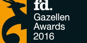 fd-gazellenaward-2016