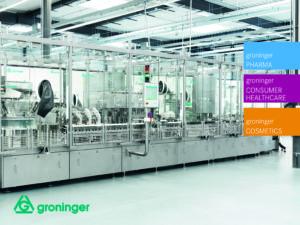 Groninger partnership BioConnection